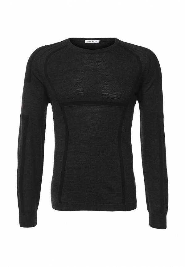 Пуловер Bikkembergs cs82b: изображение 1