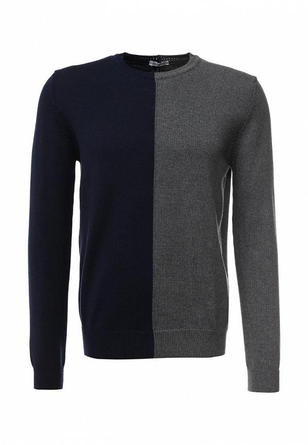 Пуловер Bikkembergs cs25b: изображение 1