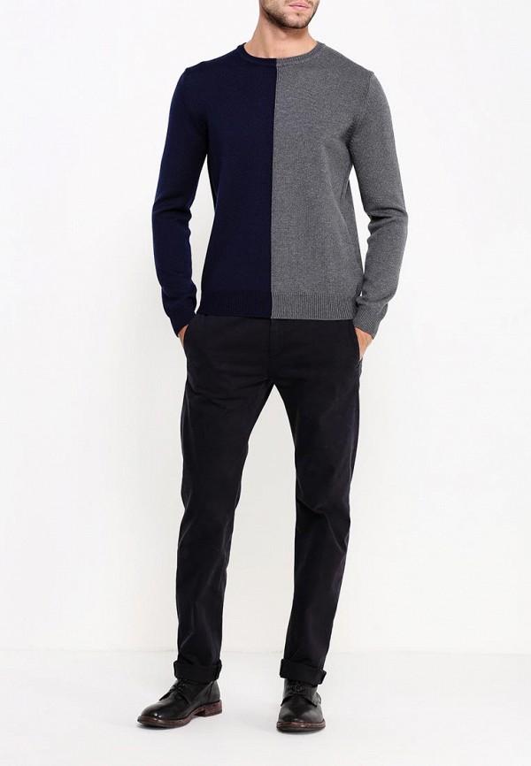 Пуловер Bikkembergs cs25b: изображение 3