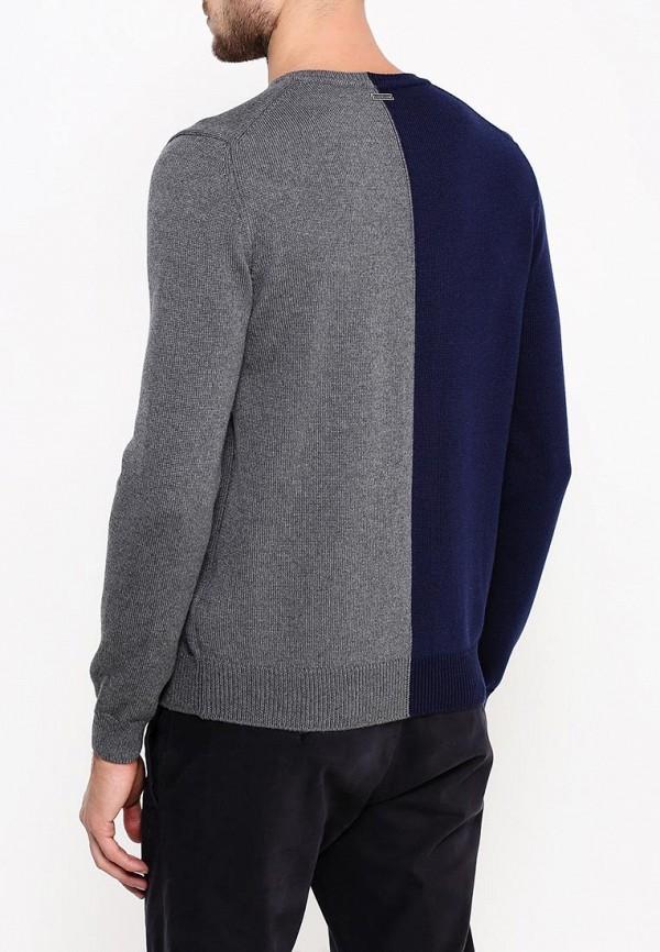 Пуловер Bikkembergs cs25b: изображение 5