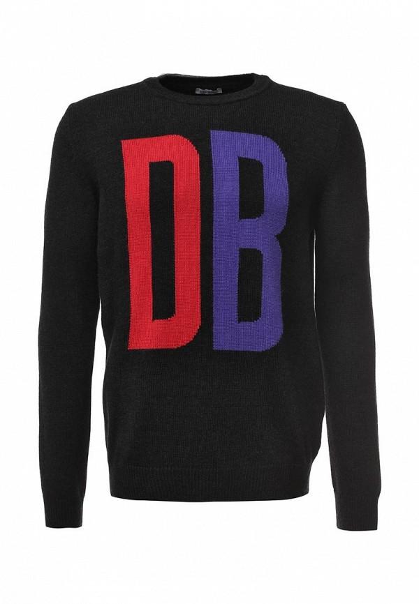 Пуловер Bikkembergs cs12b