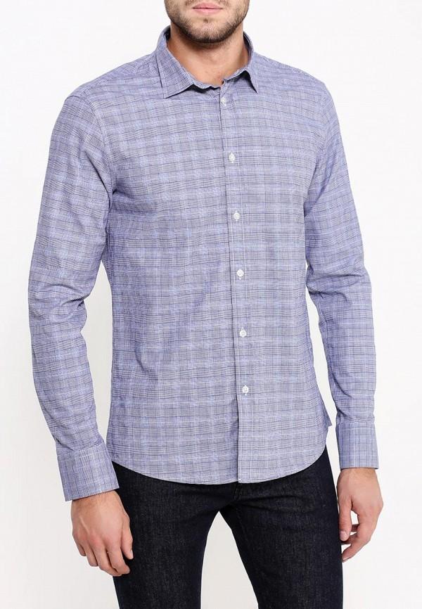 Рубашка с длинным рукавом Bikkembergs cc01b: изображение 3
