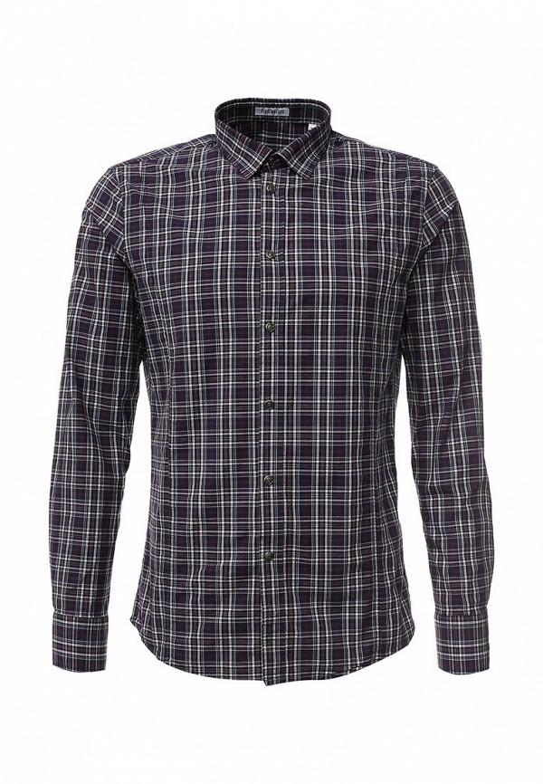 Рубашка с длинным рукавом Bikkembergs сс03b: изображение 1