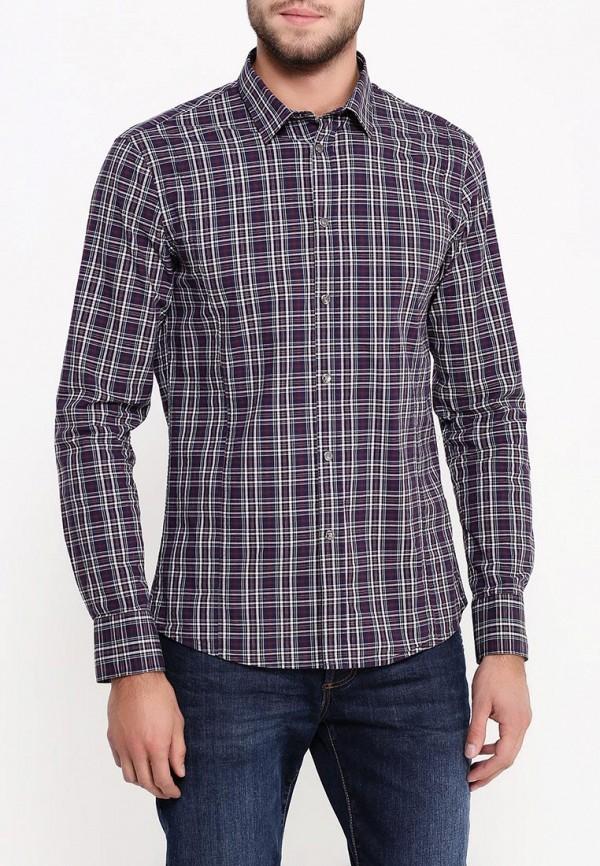 Рубашка с длинным рукавом Bikkembergs сс03b: изображение 4