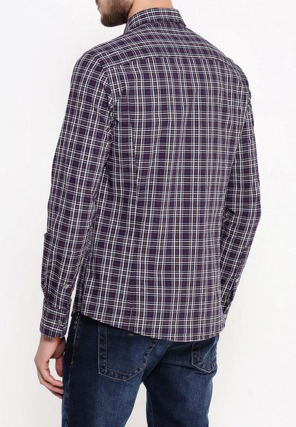 Рубашка с длинным рукавом Bikkembergs сс03b: изображение 5