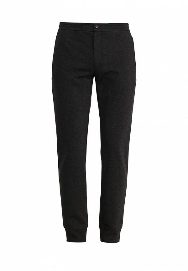 Мужские повседневные брюки Bikkembergs c134b: изображение 1