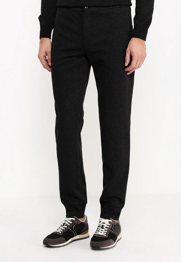 Мужские повседневные брюки Bikkembergs c134b: изображение 3