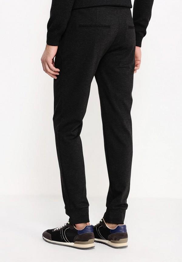 Мужские повседневные брюки Bikkembergs c134b: изображение 4