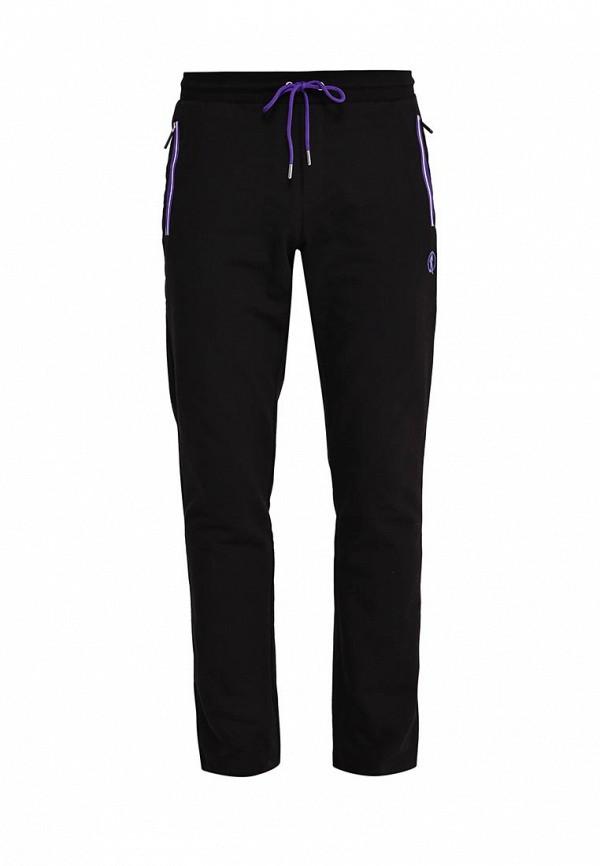 Мужские спортивные брюки Bikkembergs с175b