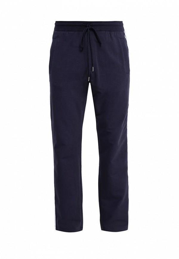 Мужские спортивные брюки Bikkembergs c110k