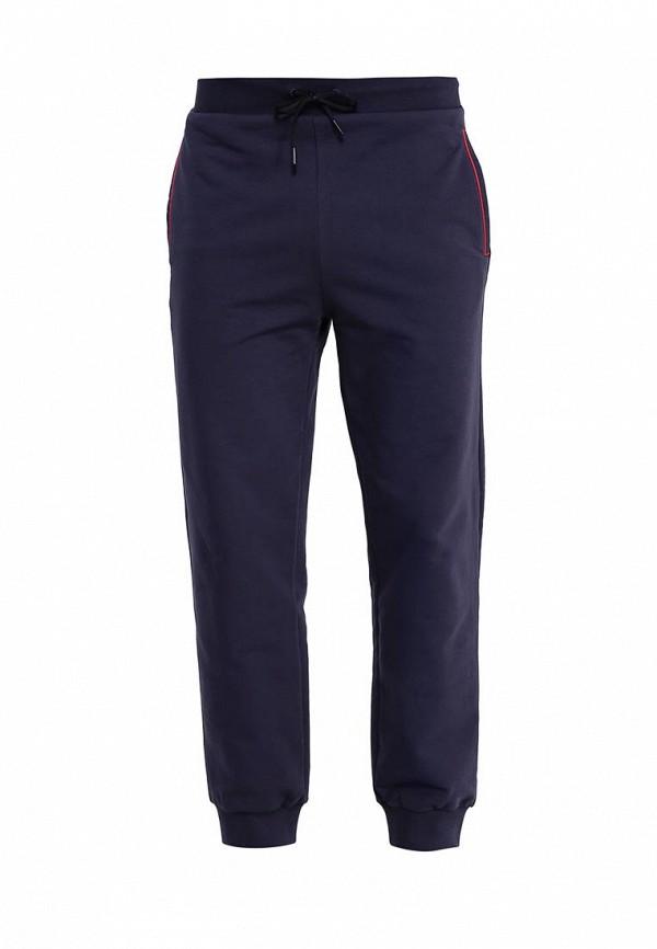 Мужские спортивные брюки Bikkembergs c152b