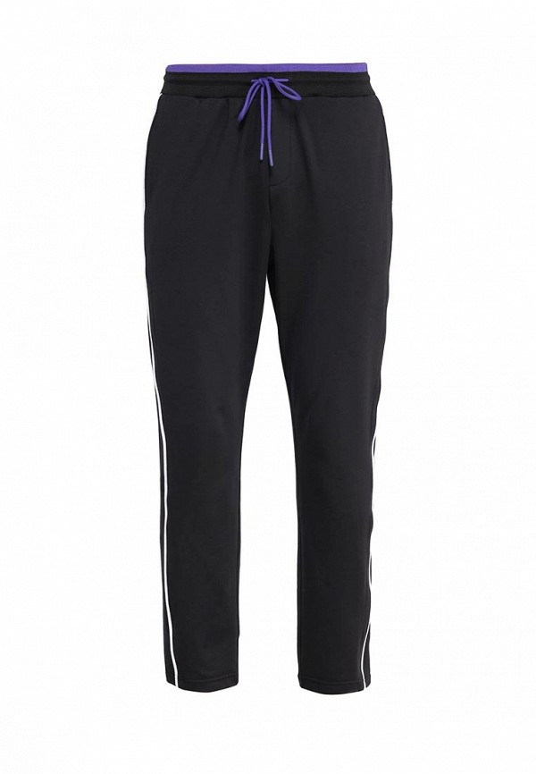 Мужские спортивные брюки Bikkembergs с140с