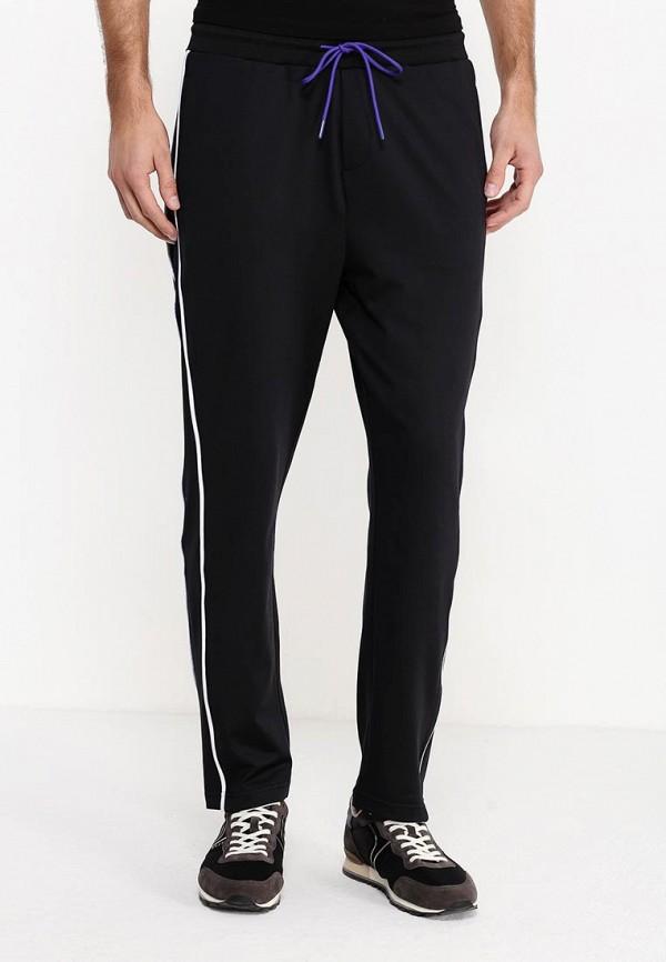 Мужские спортивные брюки Bikkembergs с140с: изображение 3