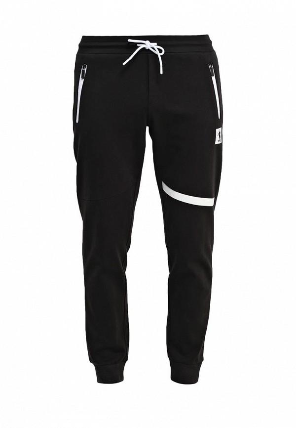Мужские спортивные брюки Bikkembergs c103b