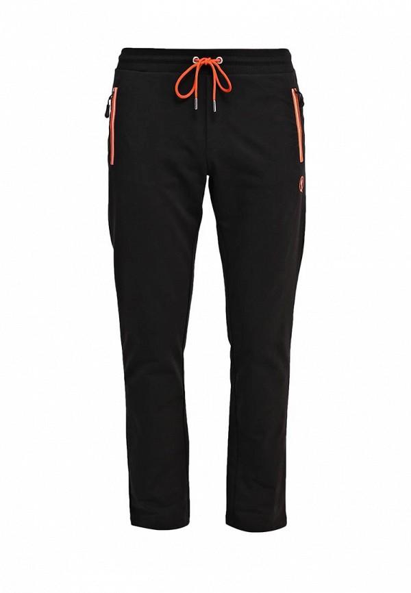 Мужские спортивные брюки Bikkembergs c175b