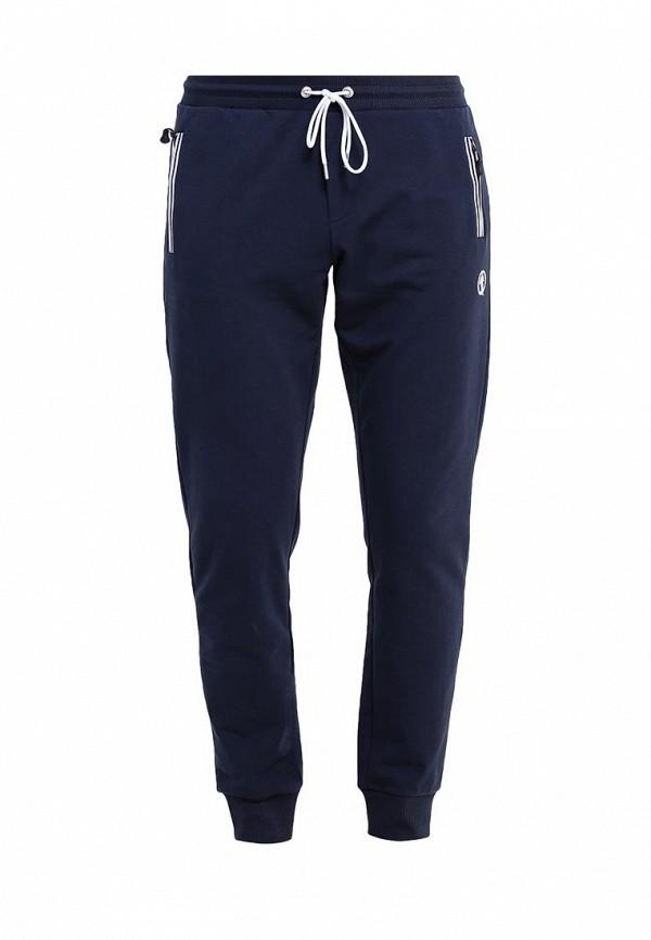 Мужские спортивные брюки Bikkembergs c176b