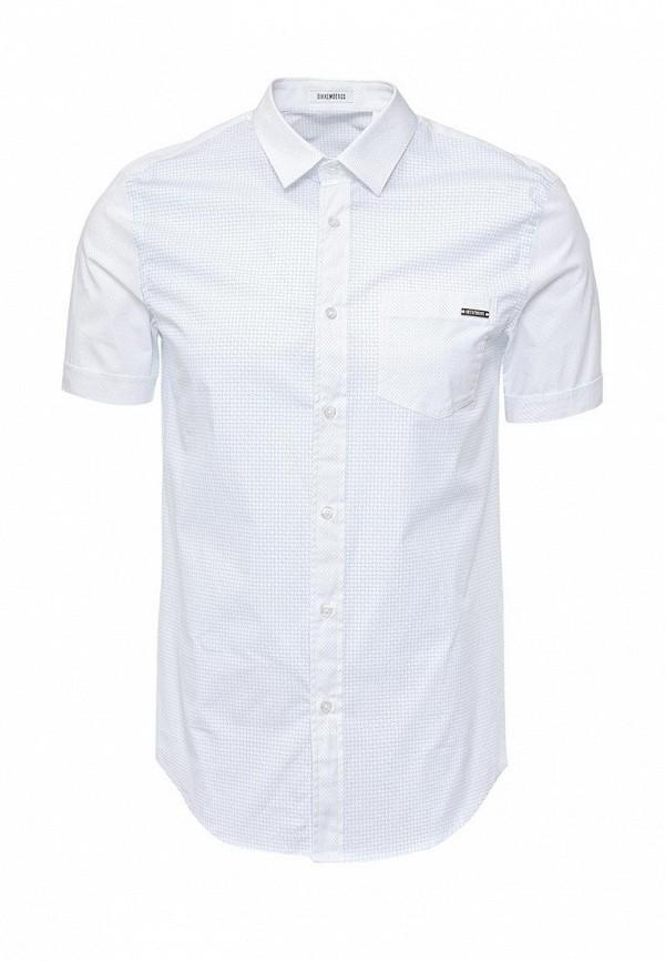 Рубашка Bikkembergs cc04c