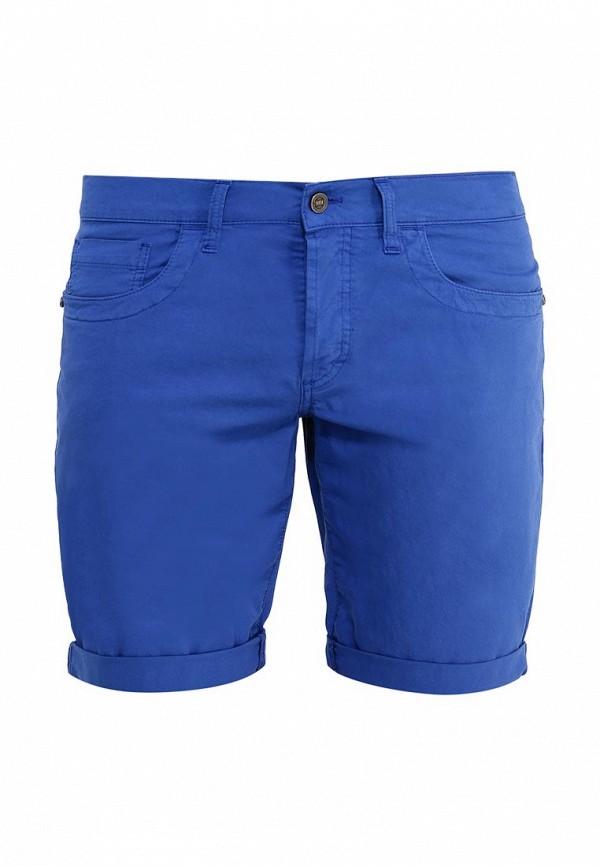 Мужские повседневные шорты Bikkembergs co81b