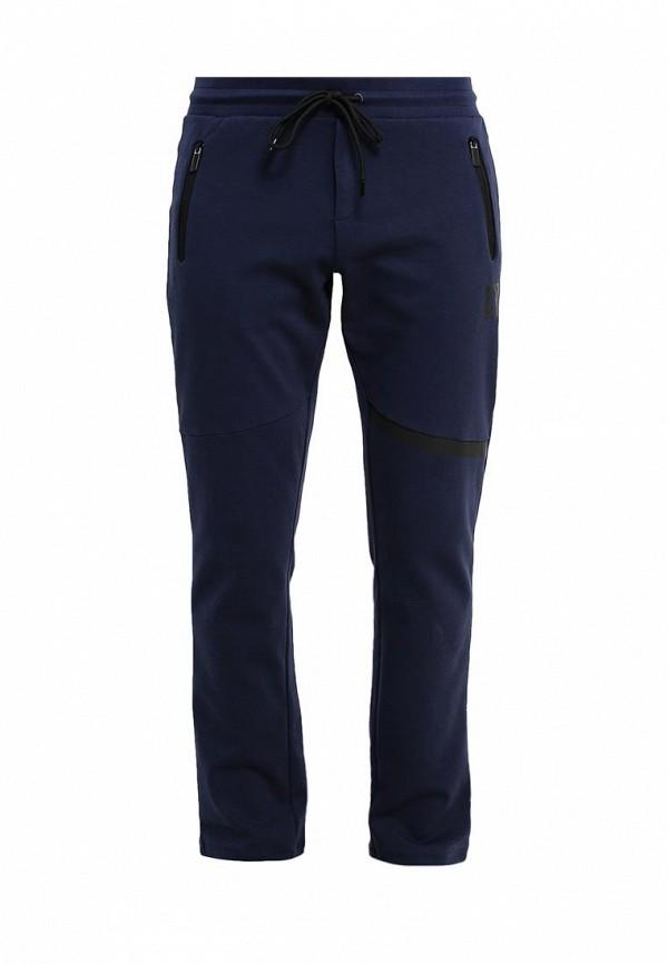 Мужские спортивные брюки Bikkembergs c102b