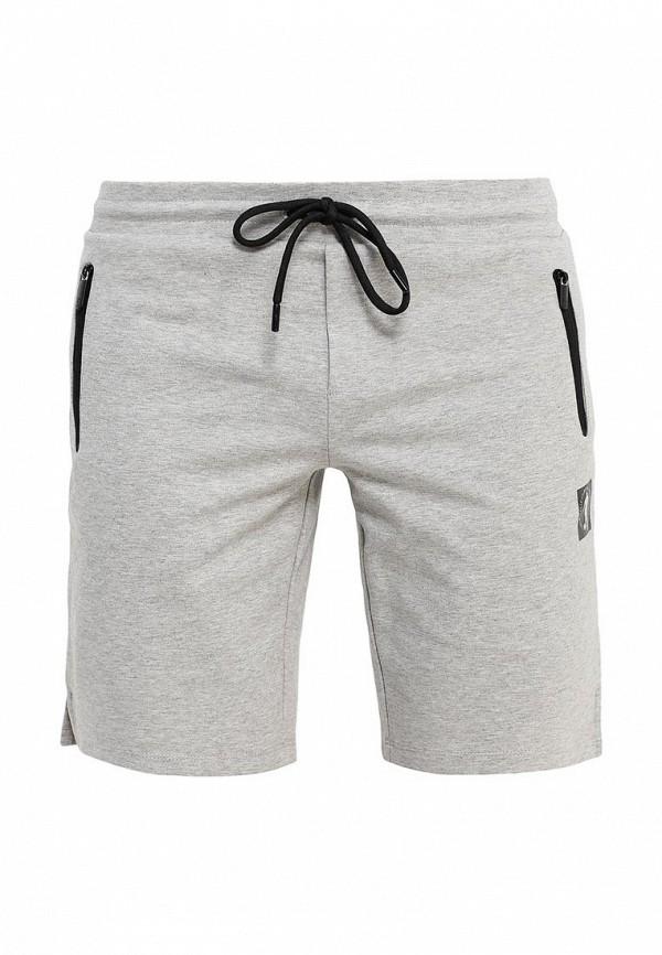 Мужские спортивные шорты Bikkembergs c104b