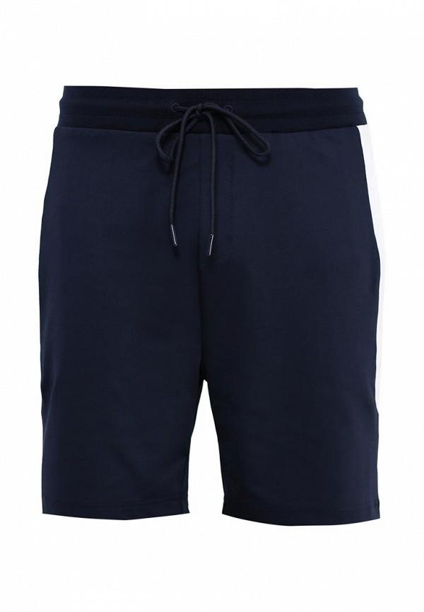Мужские повседневные шорты Bikkembergs c109c