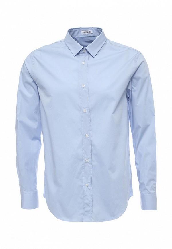 Рубашка Bikkembergs cc01b