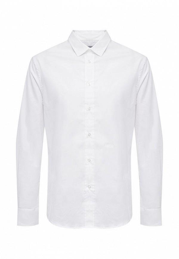 Рубашка Bikkembergs Bikkembergs BI535EMVOI55