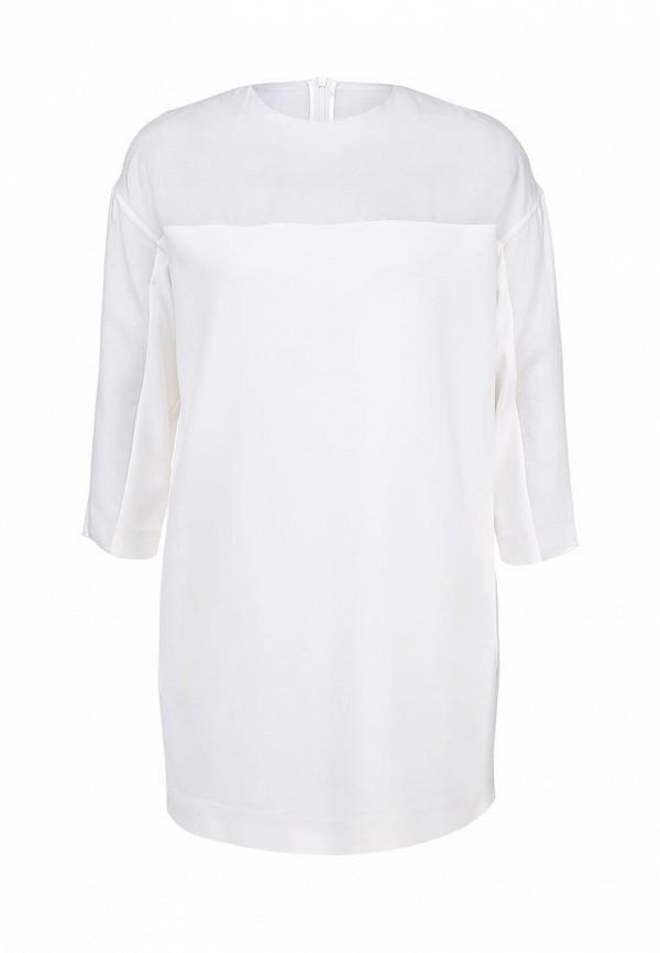 Платье-мини Bikkembergs D1DW3184359P800: изображение 1