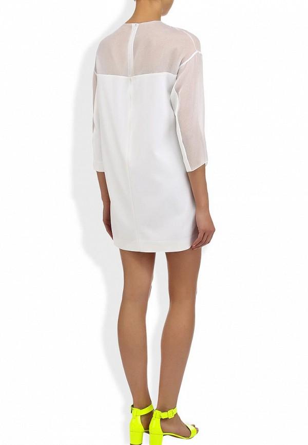 Платье-мини Bikkembergs D1DW3184359P800: изображение 8
