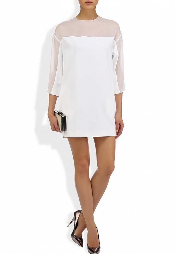 Платье-мини Bikkembergs D1DW3184359P800: изображение 10