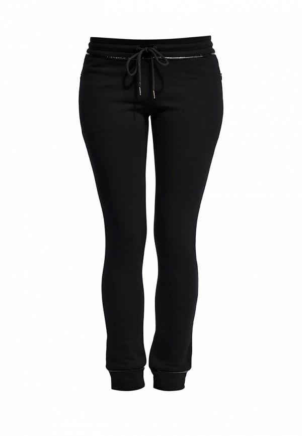 Женские спортивные брюки Bikkembergs D2DW4860237S999: изображение 1