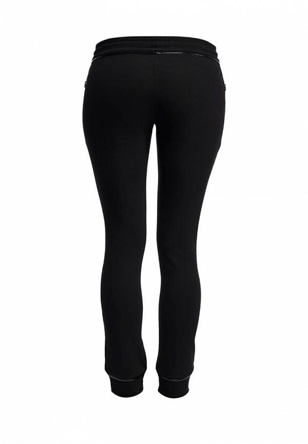 Женские спортивные брюки Bikkembergs D2DW4860237S999: изображение 2