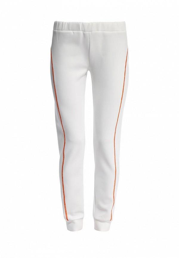 Женские спортивные брюки Bikkembergs D2DW4836004P800: изображение 1
