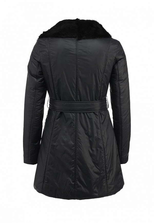 Куртка Bikkembergs D2DW5065017P999: изображение 2