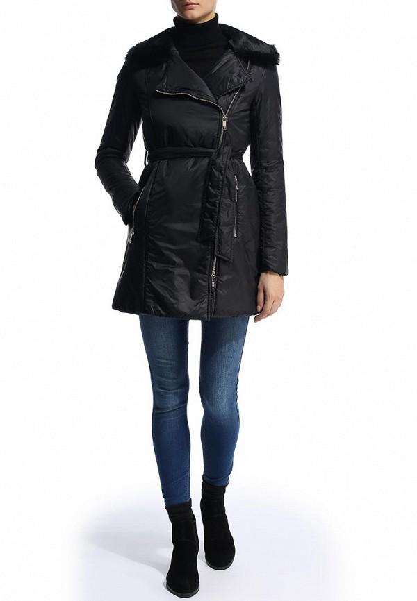Куртка Bikkembergs D2DW5065017P999: изображение 4