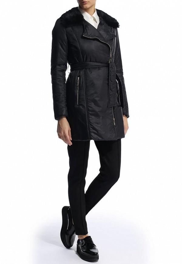 Куртка Bikkembergs D2DW5065017P999: изображение 6