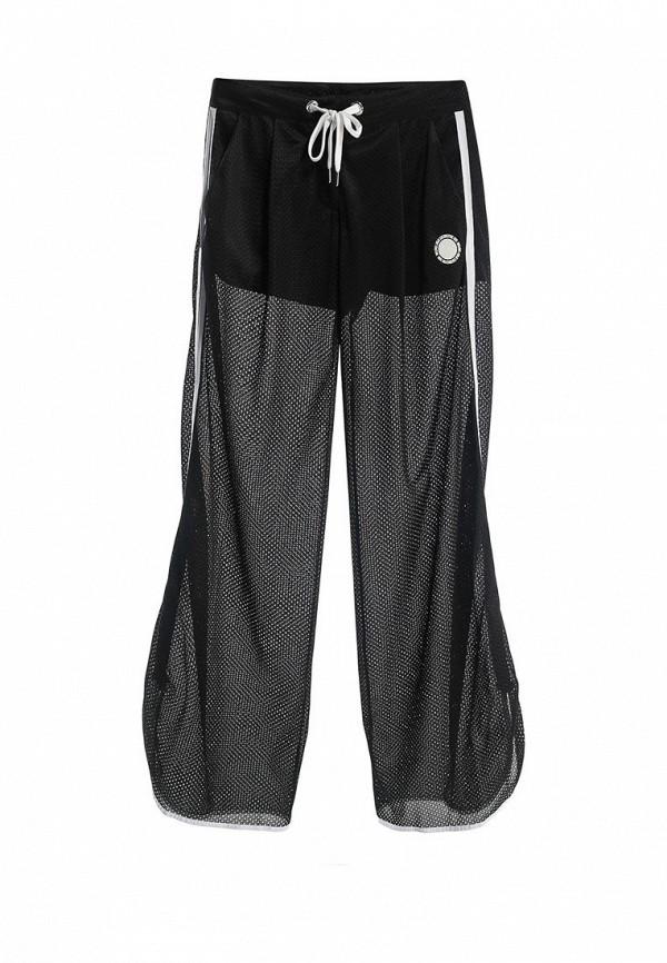 Женские широкие и расклешенные брюки Bikkembergs D 1 62B E1 B 6039