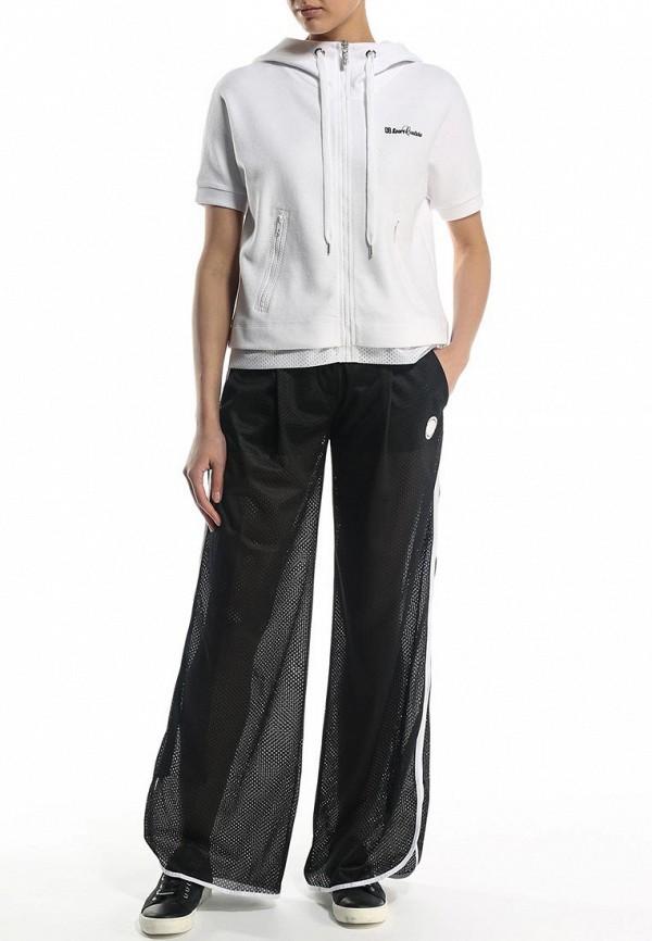 Женские спортивные брюки Bikkembergs D 1 62B E1 B 6039: изображение 3
