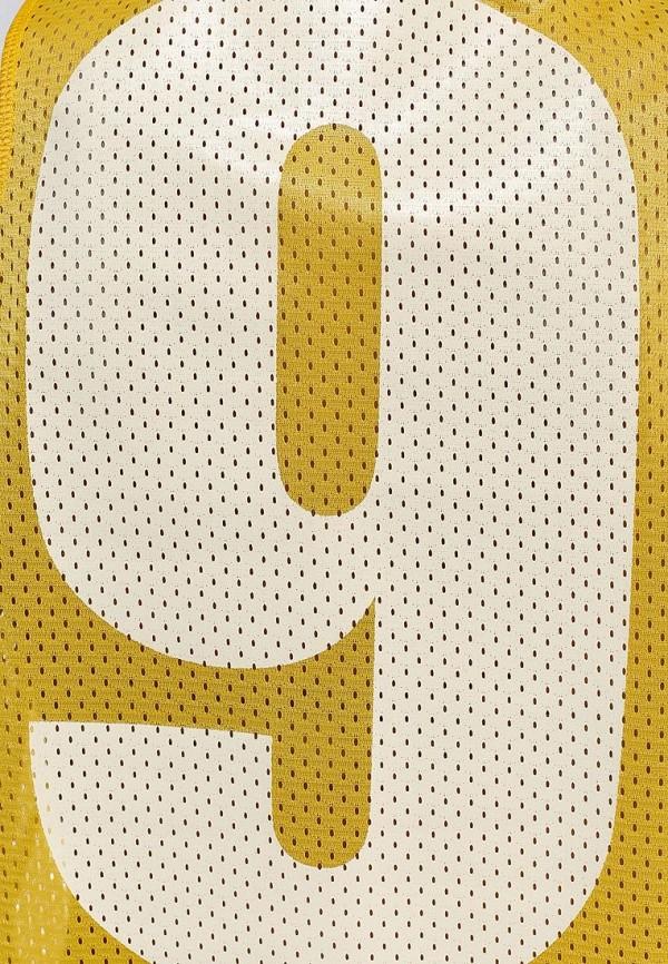 Майка Bikkembergs D 4 42B E1 B 6039: изображение 2