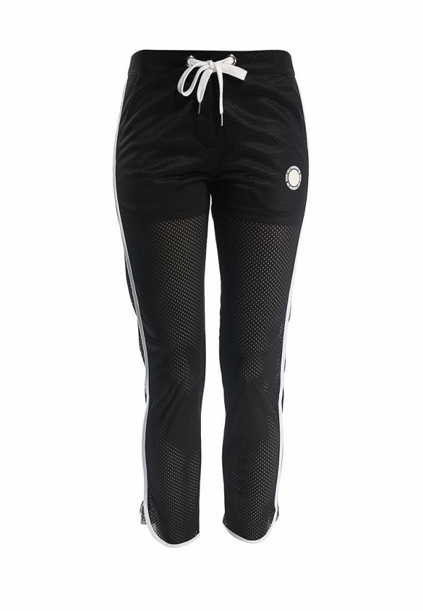 Женские спортивные брюки Bikkembergs D 1 61B E1 B 6039: изображение 1