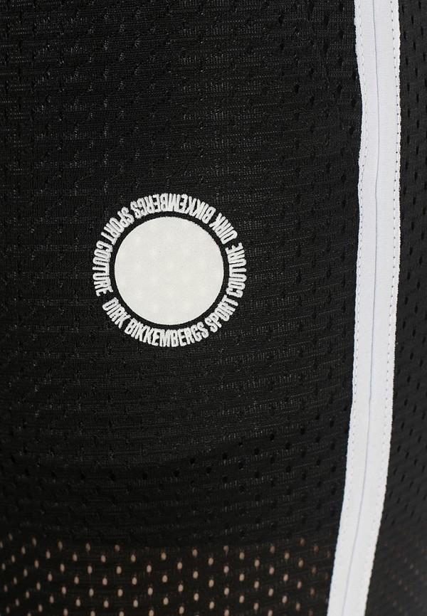 Женские спортивные брюки Bikkembergs D 1 61B E1 B 6039: изображение 2
