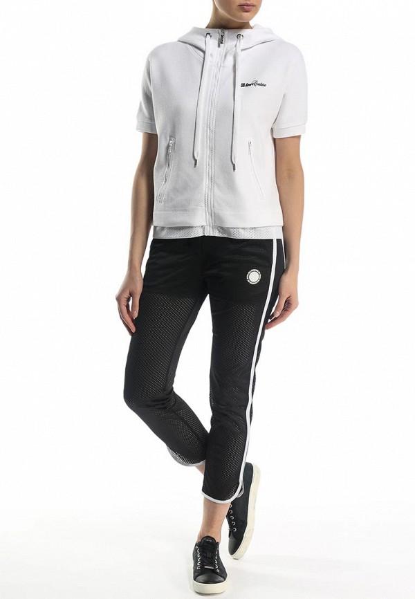 Женские спортивные брюки Bikkembergs D 1 61B E1 B 6039: изображение 3