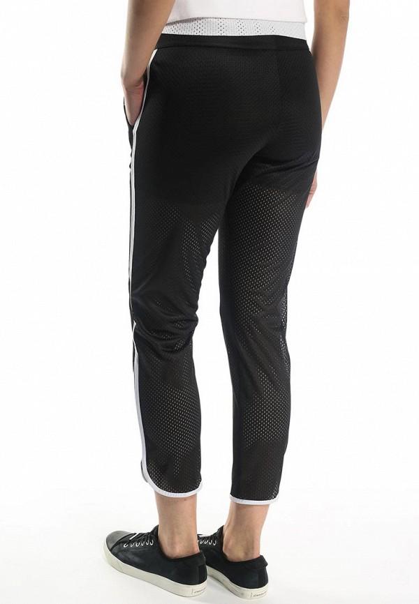 Женские спортивные брюки Bikkembergs D 1 61B E1 B 6039: изображение 4
