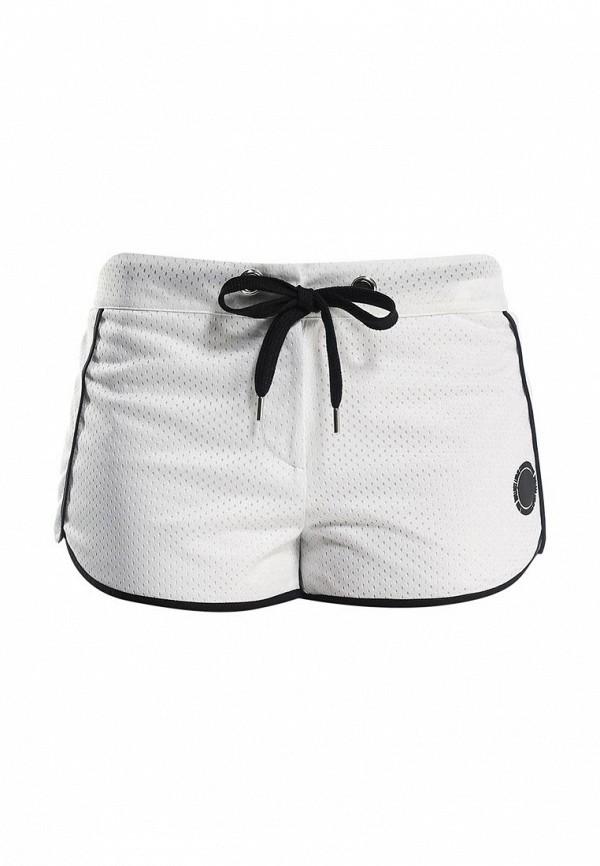 Женские спортивные шорты Bikkembergs D 1 60B E1 B 6039: изображение 1