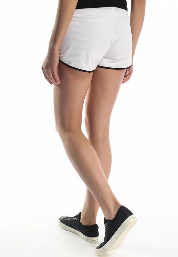 Женские спортивные шорты Bikkembergs D 1 60B E1 B 6039: изображение 4