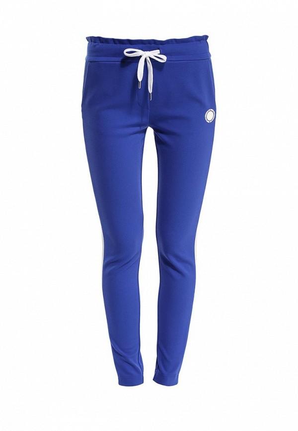 Женские спортивные брюки Bikkembergs D 1 02Z E1 B 4024: изображение 1
