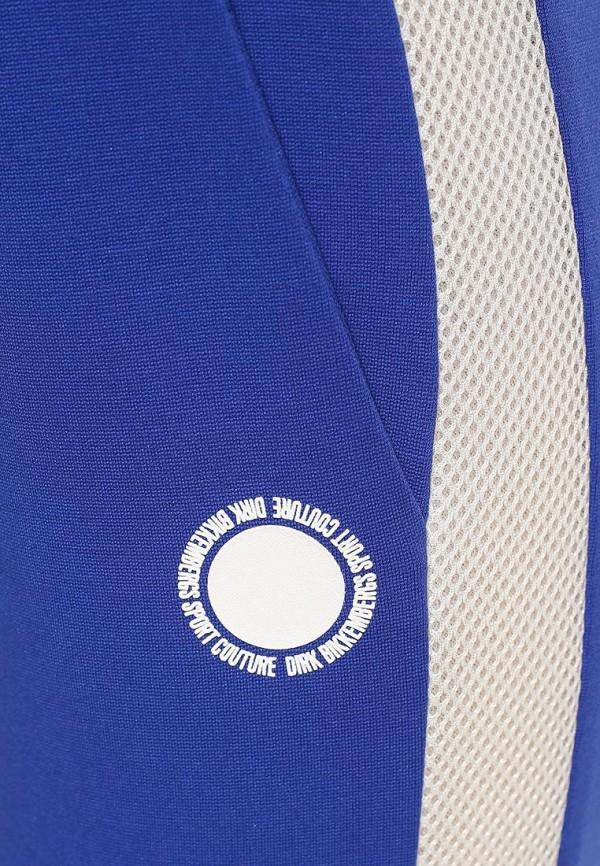 Женские спортивные брюки Bikkembergs D 1 02Z E1 B 4024: изображение 2
