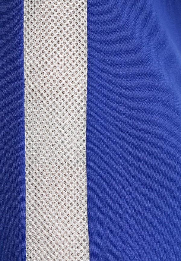 Платье-мини Bikkembergs D 5 02B E1 B 4024: изображение 2