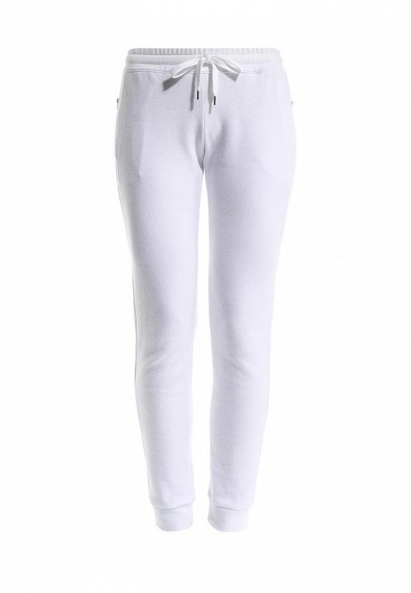 Женские спортивные брюки Bikkembergs D 1 80B E1 B 0513: изображение 1