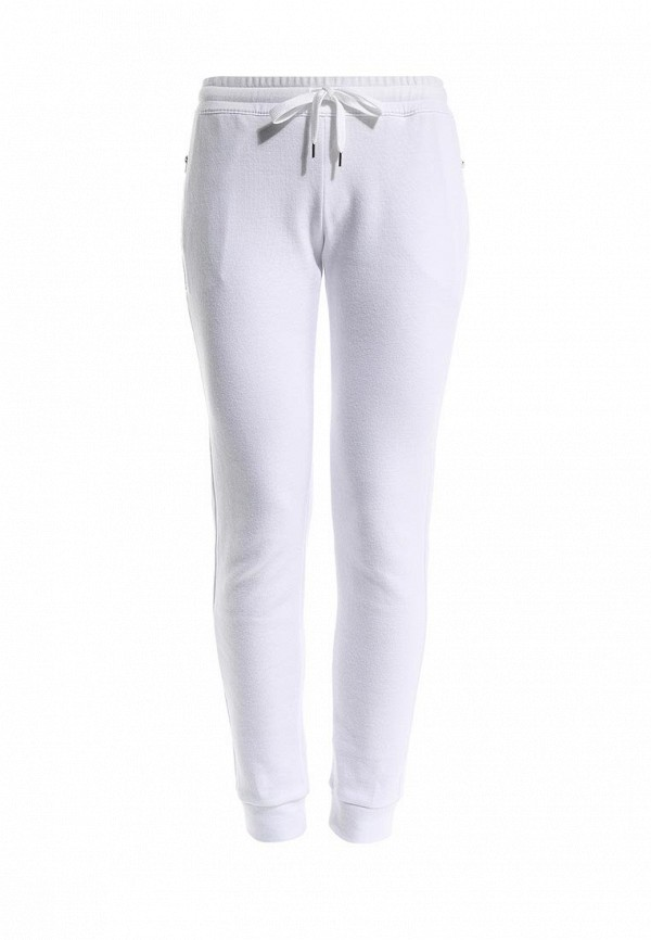 Женские спортивные брюки Bikkembergs D 1 80B E1 B 0513